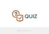 Gravity Forms Quiz Add-On Nulled