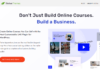 free download Thrive Apprentice Nulled